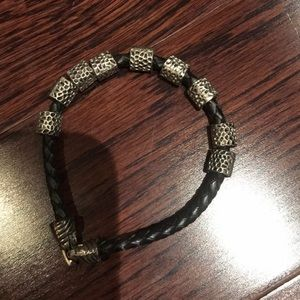 Other - Made in Mexico men bracelet